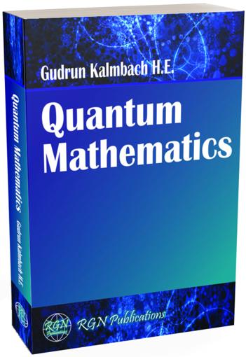 Quantum_Mathematics (1)